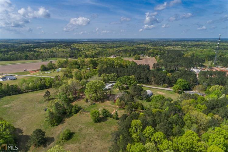 Property for sale at 2870 FEARS ROAD, Madison,  Georgia 30650