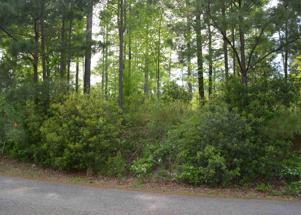 Property for sale at 1201 GLEN EAGLE DRIVE, Greensboro,  Georgia 30642