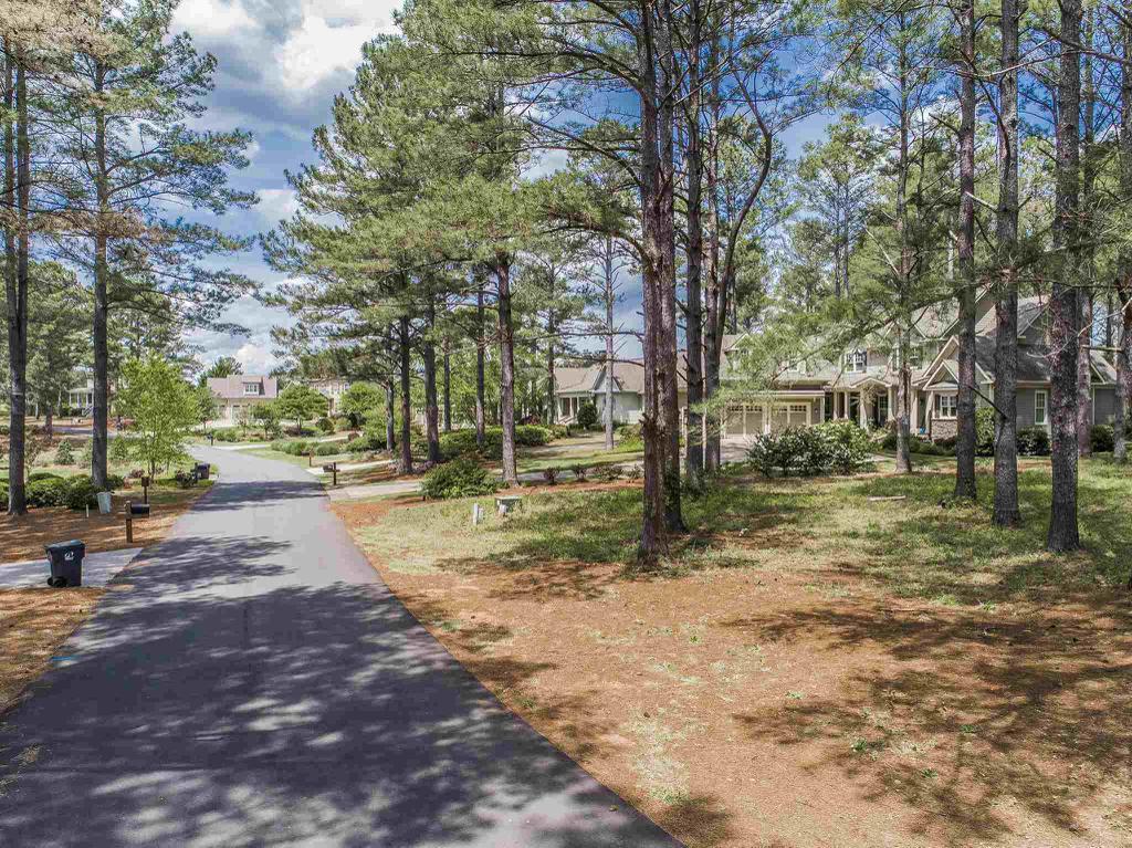 Property for sale at 147 WILDWOOD DRIVE, Eatonton,  Georgia 31024