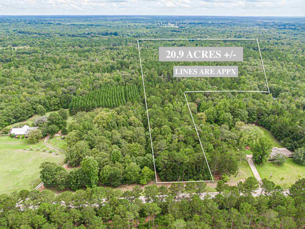 Property for sale at 20.9 AQUA ROAD, Madison,  Georgia 30650