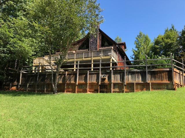 Property for sale at 146 BURTOM ROAD, Eatonton,  Georgia 31024