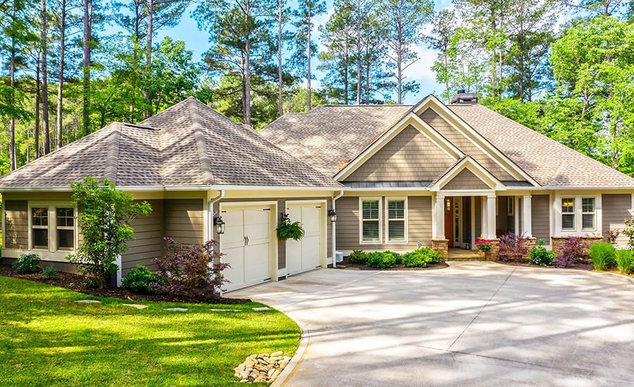 Property for sale at 1110 SHADOW CREEK WAY, Greensboro,  Georgia 30642