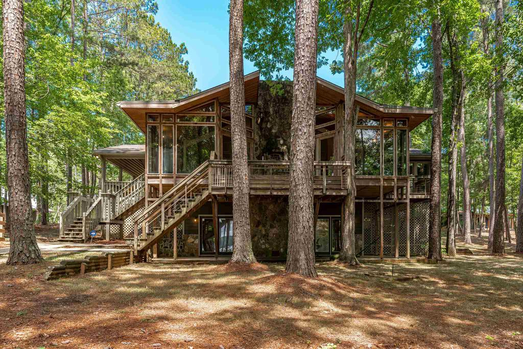Property for sale at 1000 LULLWATER COURT, White Plains,  Georgia 30678