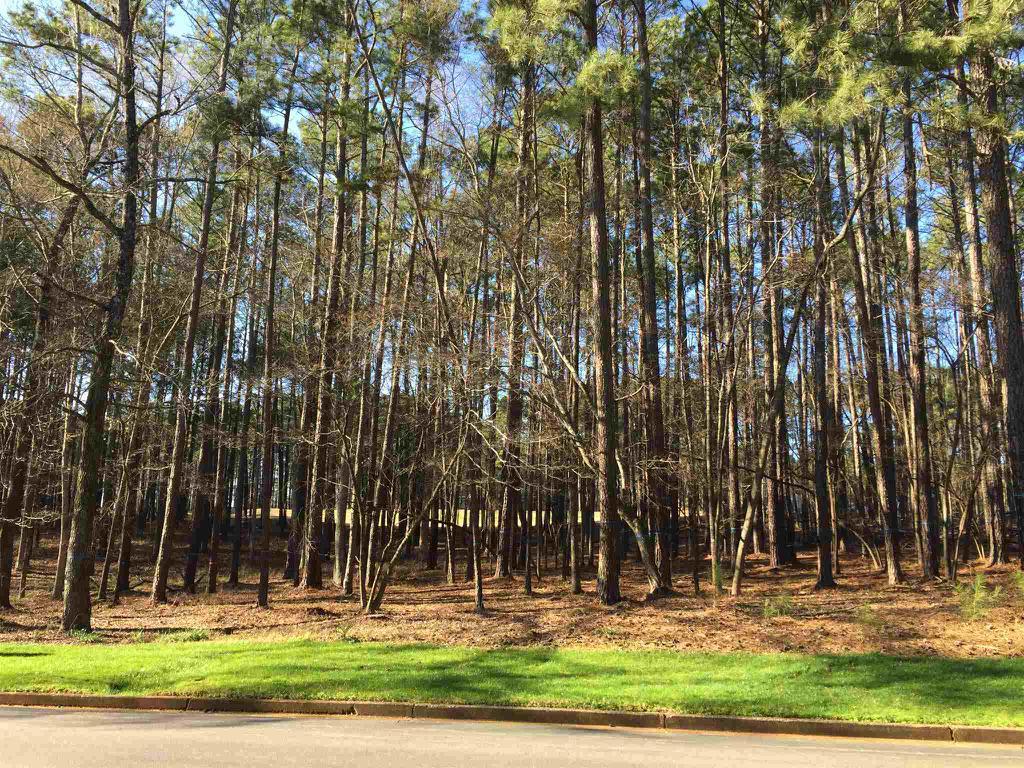 Property for sale at 1600 CLUB DRIVE, Greensboro,  Georgia 30642