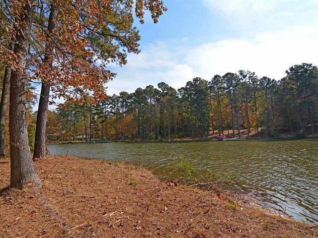 Property for sale at 1040 DOVE CANYON DRIVE, Greensboro,  Georgia 30642