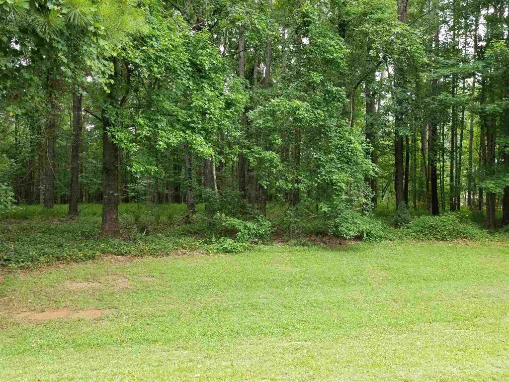 Property for sale at 1760 SNUG HARBOR DRIVE, Greensboro,  Georgia 30642