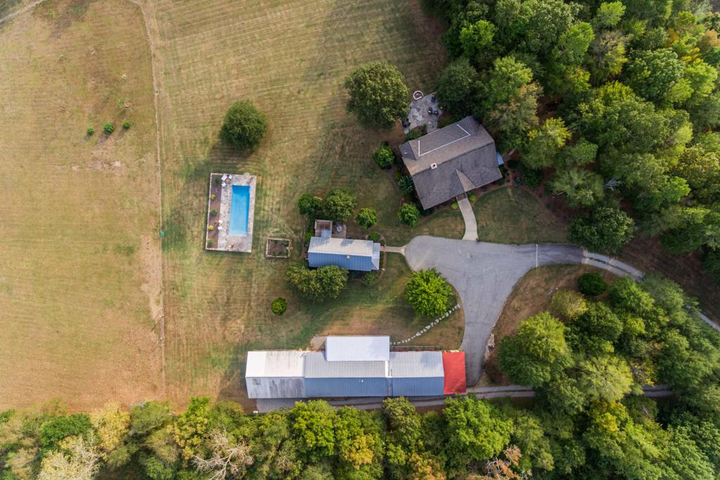 Property for sale at 235 GLADES ROAD, Eatonton,  Georgia 31024