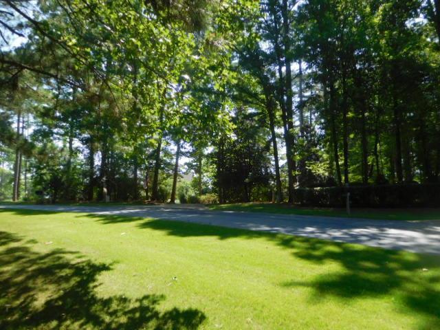 Property for sale at 1241 CLUB COVE DRIVE, Greensboro,  Georgia 30642