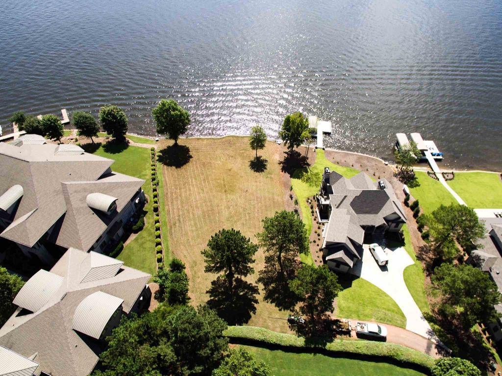 Property for sale at 260 IRON HORSE DRIVE, Eatonton,  Georgia 31024
