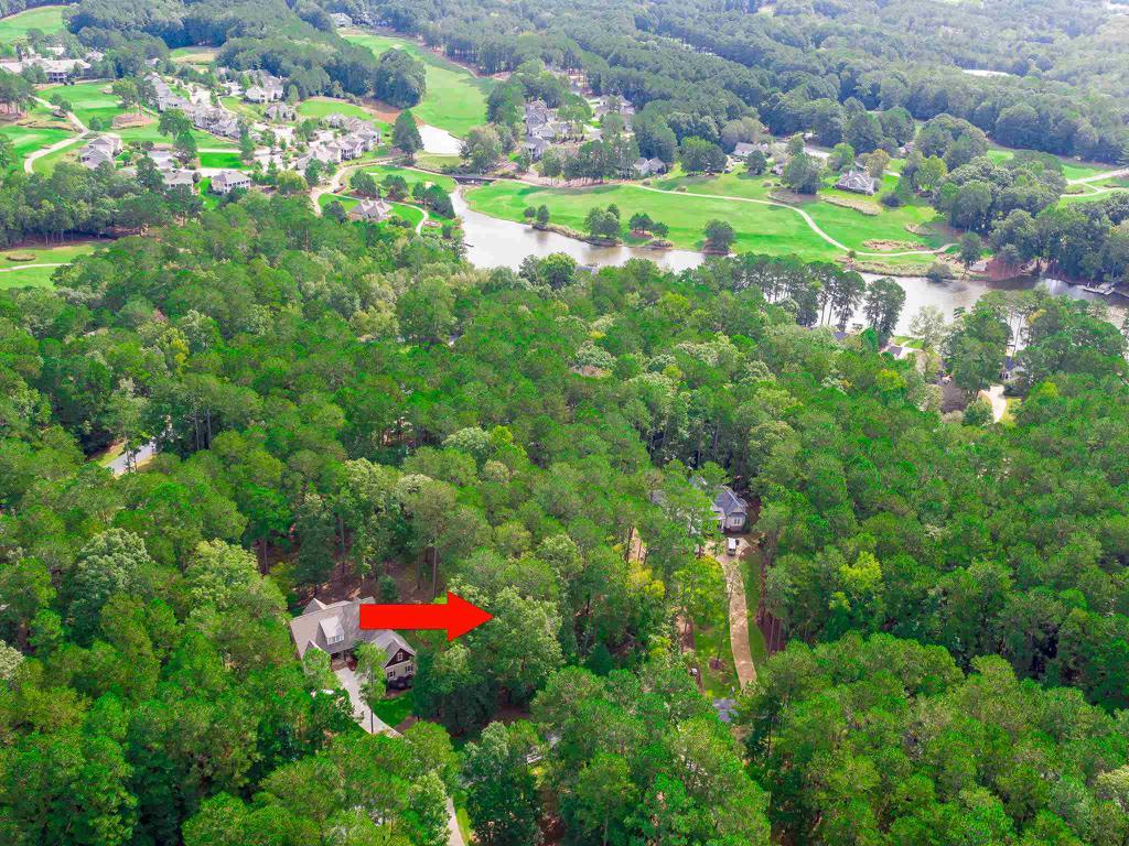 Property for sale at 1780 GARNERS FERRY, Greensboro,  Georgia 30642