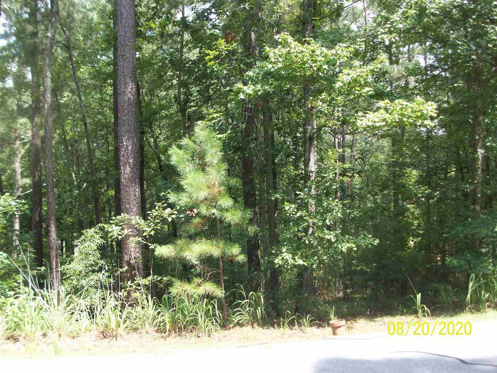 Property for sale at 1381 SNUG HARBOR DRIVE, Greensboro,  Georgia 30642