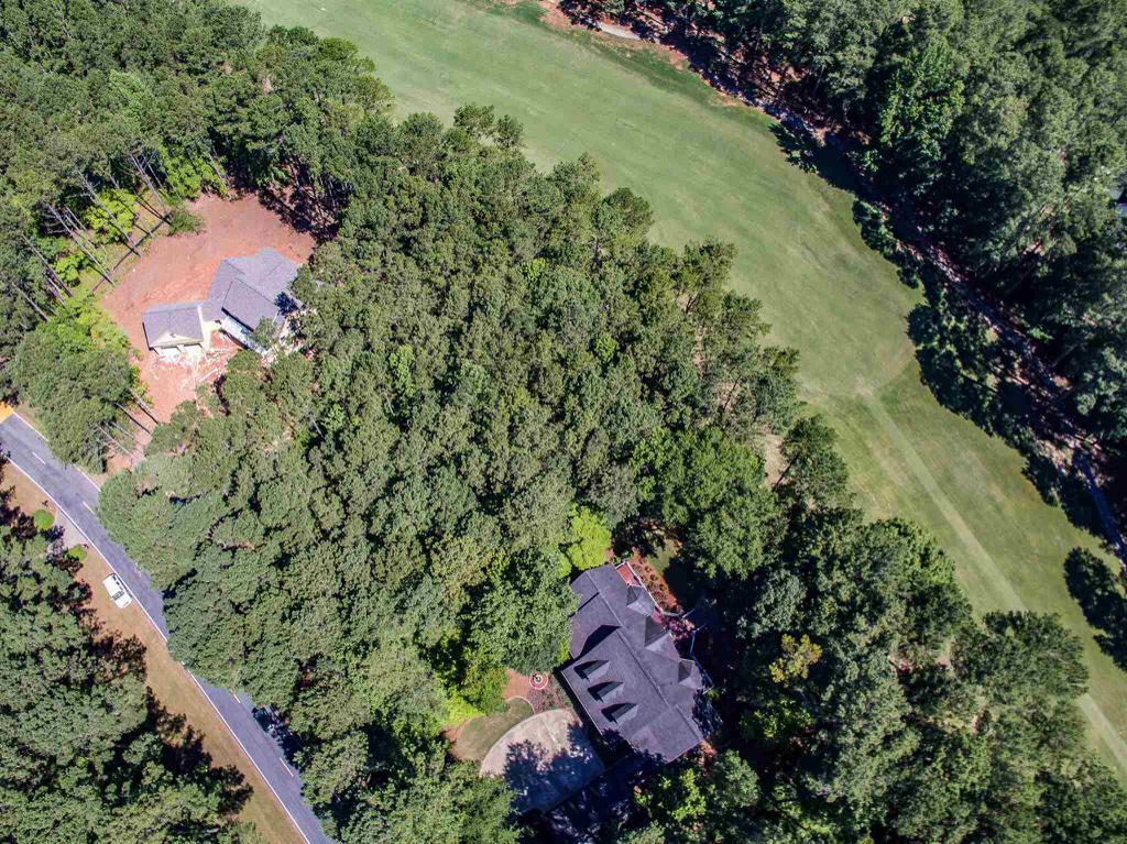 Property for sale at 1650 CLUB DRIVE, Greensboro,  Georgia 30642