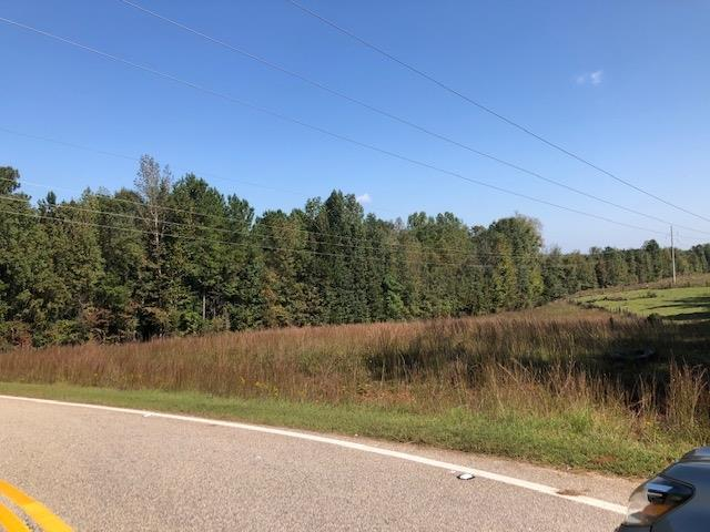Property for sale at Lot 103 Industrial Blvd., Eatonton,  Georgia 31024