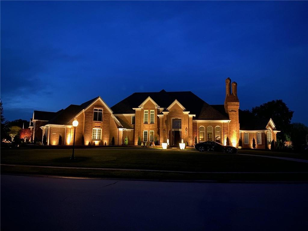 Property for sale at 10479 Bishop Circle, Carmel,  Indiana 46032