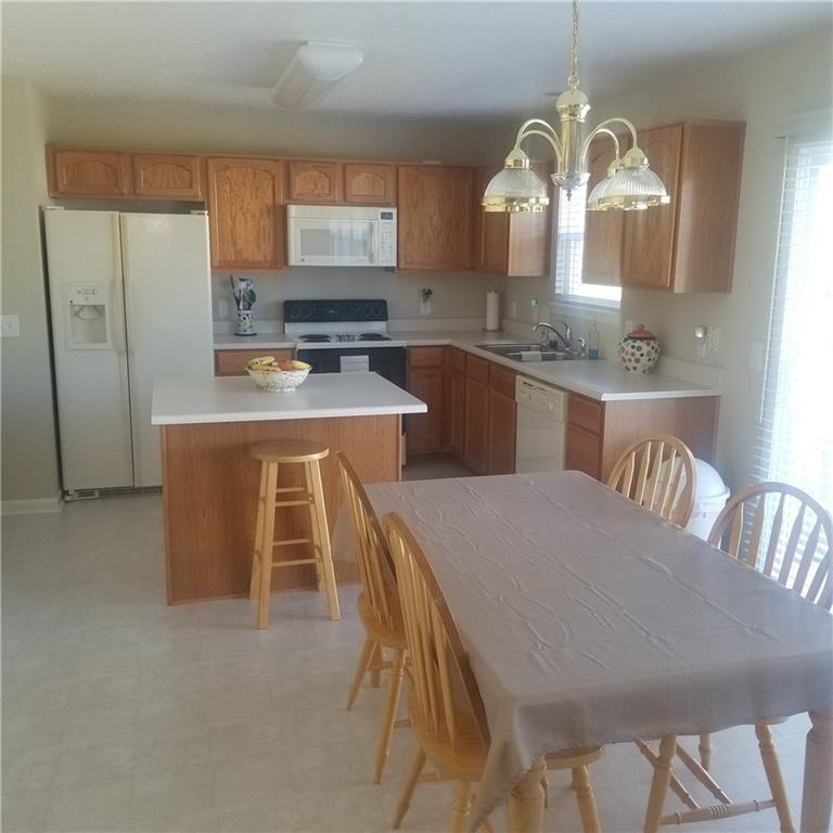 Property for sale at 10908 Veon Drive, Fishers,  Indiana 46038