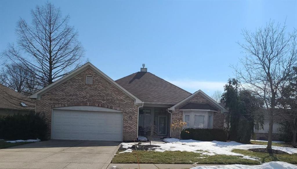 Property for sale at 11537 Applewood Circle, Carmel,  Indiana 46032