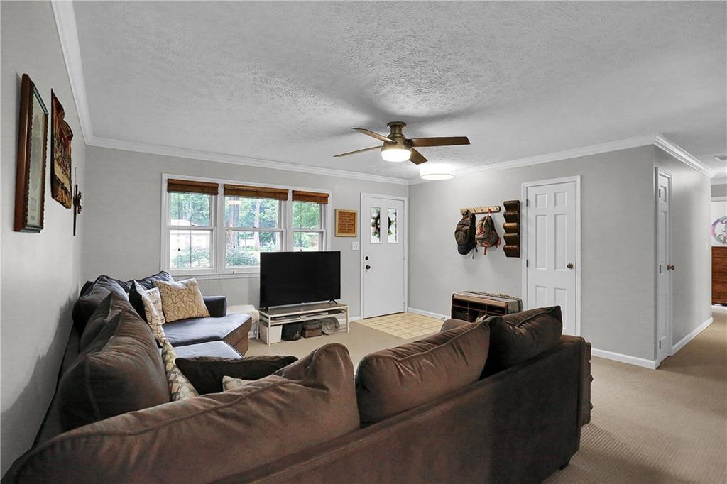 Property for sale at 11716 Prairie Place, Carmel,  Indiana 46033