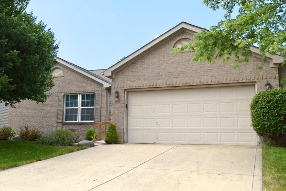 Property for sale at 17162 Linda Way, Noblesville,  Indiana 46062
