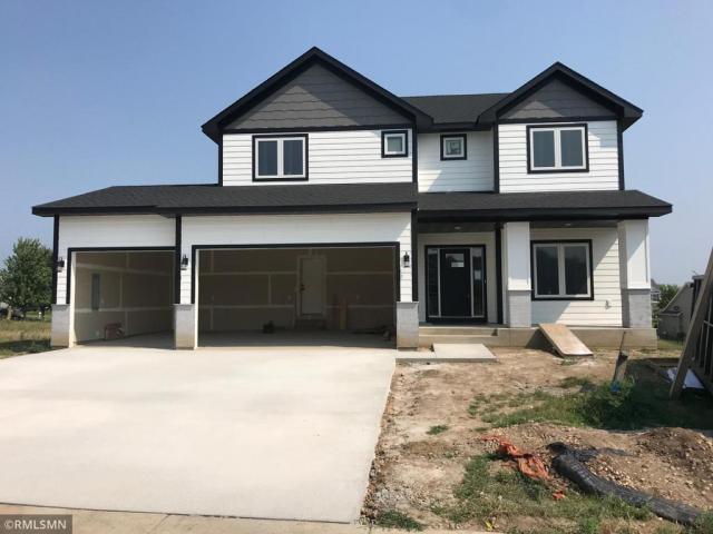Property for sale at 1069 Cubasue Avenue, Shakopee,  Minnesota 55379