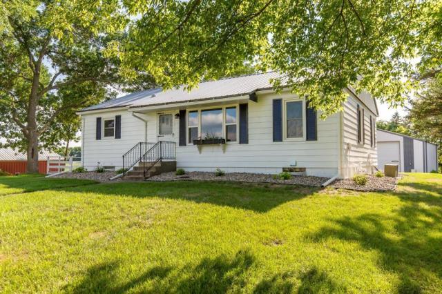 Property for sale at 20810 Vergus Avenue, Prior Lake,  Minnesota 55372