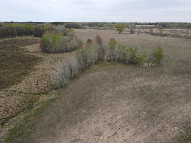 Property for sale at Princeton,  Minnesota 55371