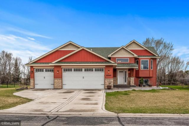 Property for sale at Big Lake,  Minnesota 55309