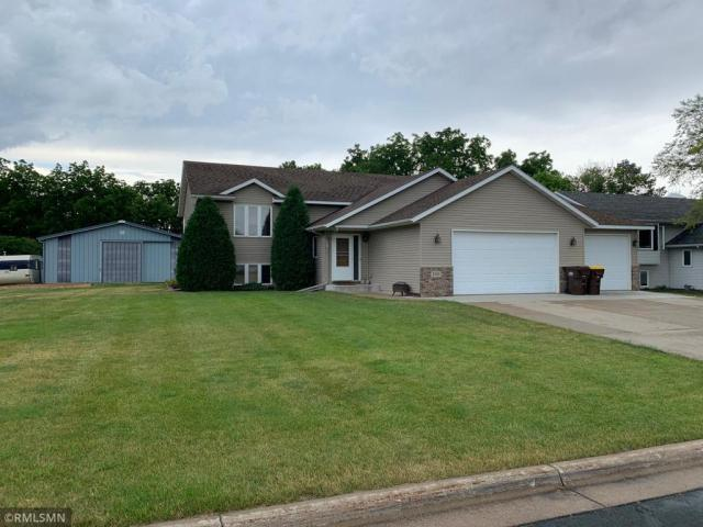 Property for sale at 200 8th Avenue NW, New Prague,  Minnesota 56071