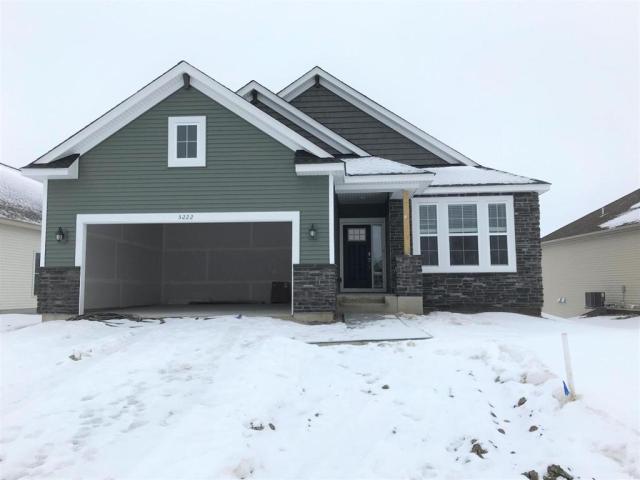 Property for sale at 5222 Ramier Avenue NE, Otsego,  Minnesota 55374