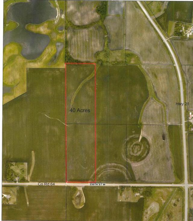 Property for sale at XXX Co Rd 64, Jordan,  Minnesota 55352