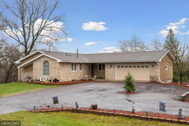Property for sale at Zimmerman,  Minnesota 55398