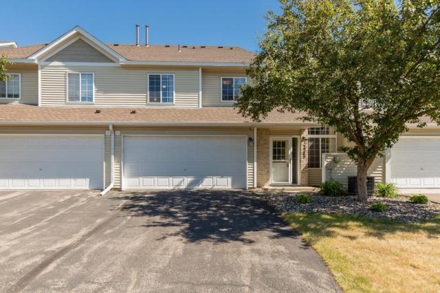 Property for sale at 2245 River Rock Lane, Shakopee,  Minnesota 55379