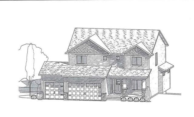 Property for sale at 1062 Cubasue Avenue, Shakopee,  Minnesota 55379