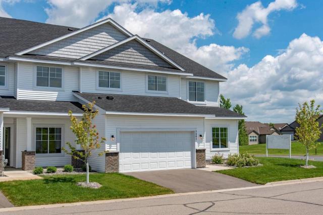 Property for sale at 7301 Kalland Cir Ne, Otsego,  Minnesota 55330