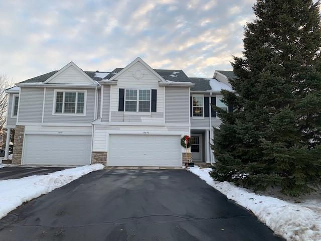 Property for sale at 15643 Flight Lane, Apple Valley,  Minnesota 55124