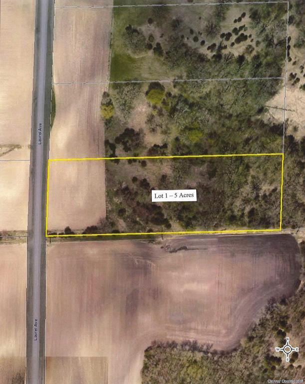 Property for sale at 1 Laurel Avenue, Cologne,  Minnesota 55322