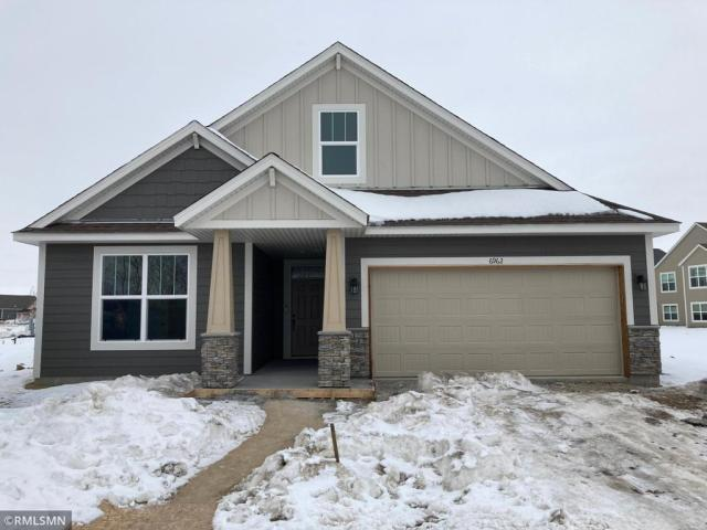 Property for sale at 6962 Lakewood Drive NE, Albertville,  Minnesota 5