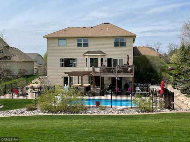 Property for sale at Otsego,  Minnesota 55362