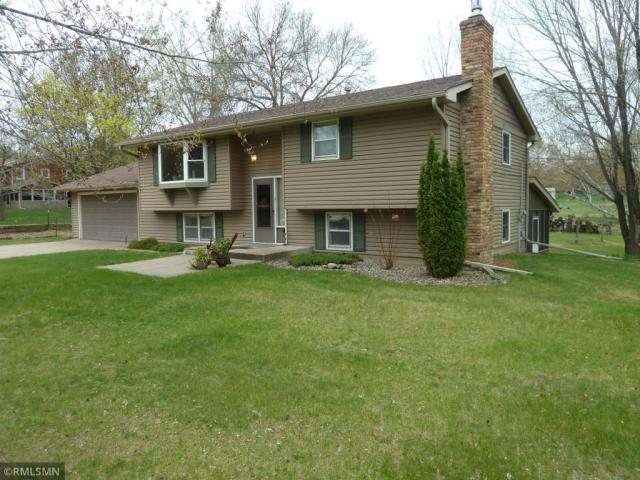 Property for sale at Ramsey,  Minnesota 55303