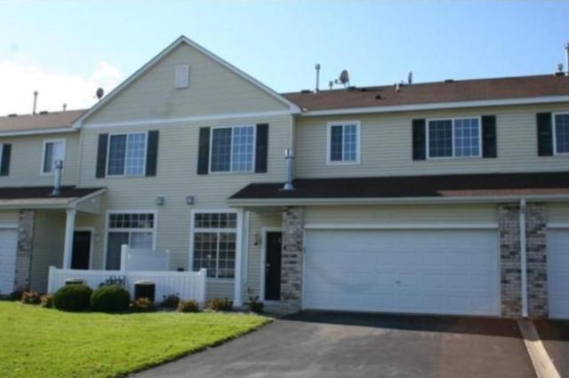Property for sale at Maple Grove,  Minnesota 55311