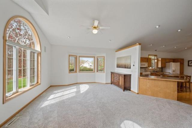 Property for sale at Albertville,  Minnesota 55301
