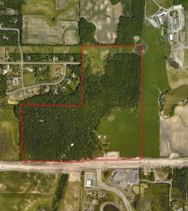 Property for sale at 2421 County Road 42 E, Shakopee,  Minnesota 55379