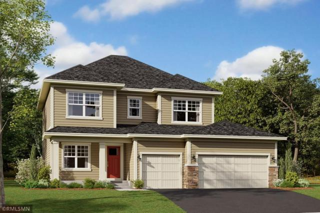 Property for sale at Otsego,  Minnesota 55330