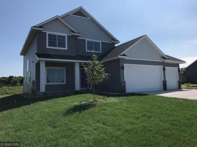 Property for sale at 1167 Cubasue Court, Shakopee,  Minnesota 55379