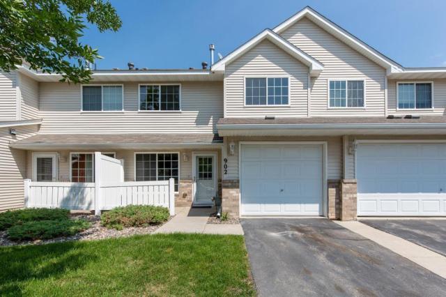 Property for sale at 902 Horizon Drive SE, New Prague,  Minnesota 56071