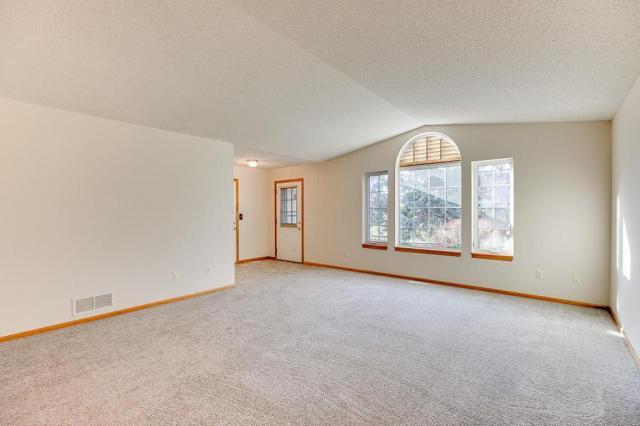Property for sale at 10943 57th Street NE, Albertville,  Minnesota 55301