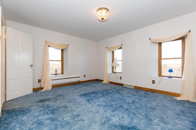 Property for sale at 476 220th Street W, Jordan,  Minnesota 55352