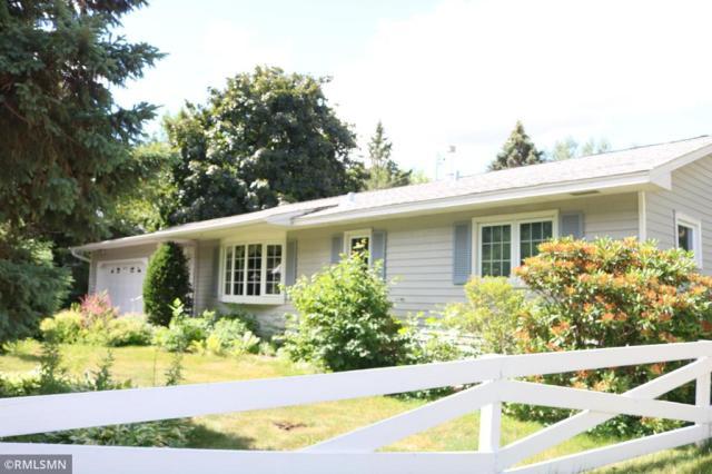Property for sale at 2102 Jade Lane, Eagan,  Minnesota 55122