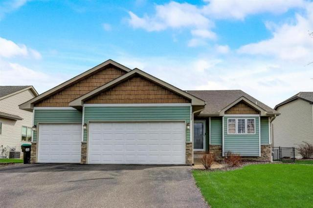 Property for sale at Otsego,  Minnesota 55301
