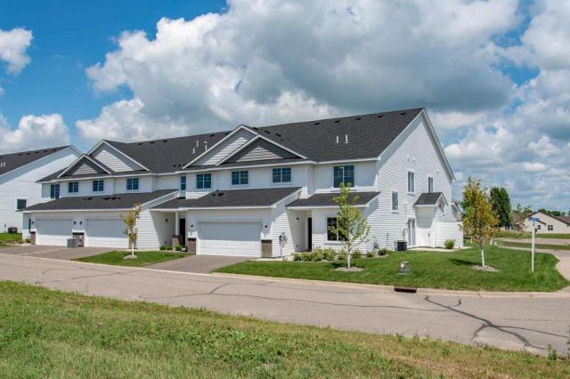 Property for sale at 7315 Kalland Cir Ne, Otsego,  Minnesota 55330
