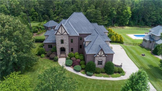 Property for sale at 7092 Cobblefield Lane, Denver,  North Carolina 28037